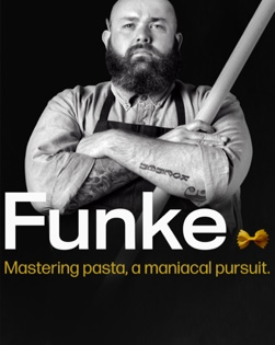 Image for Funke