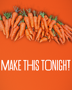 Image for Make this Tonight