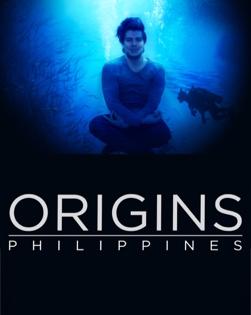 Image for Origins